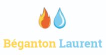 Béganton Laurent: Chauffage Plomberie Salle de bains Chaudière